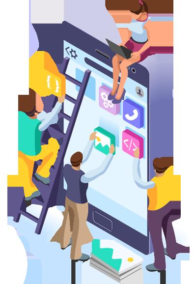 cross_platform_app