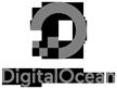 digitalocean