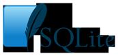 SQL Light