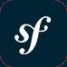 Symfony Web Development