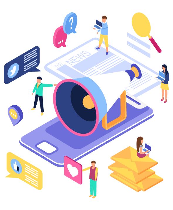top-digital-marketing-agency